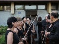photos-orchestre-armenien-1