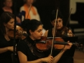 photos-orchestre-armenien-10