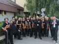 photos-orchestre-armenien-2