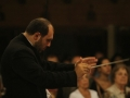 photos-orchestre-armenien-5