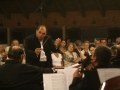 photos-orchestre-armenien-8