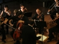 photos-orchestre-armenien-9